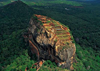 sigiriya-by-air-serendivus-1-800x600