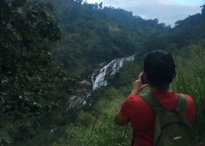 waterfall_hiking_3
